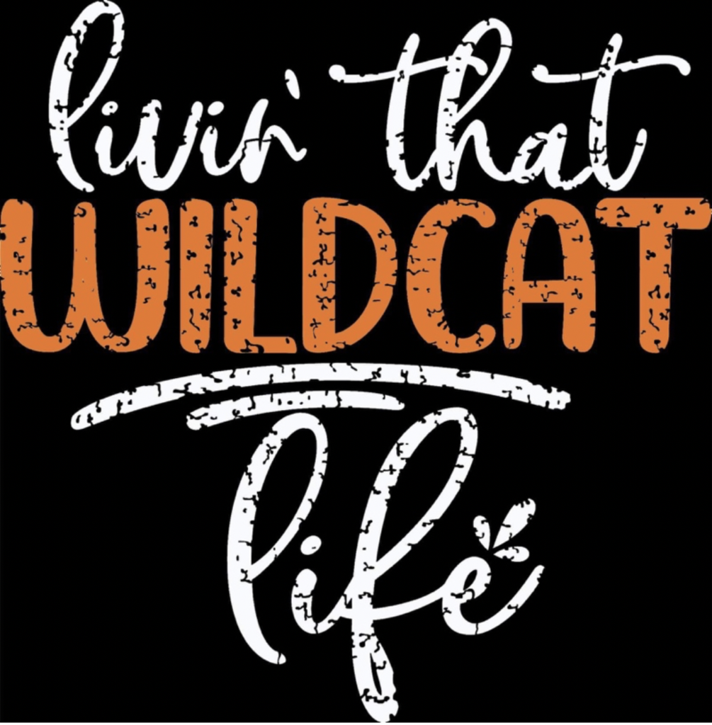 Wildcat T-Shirt